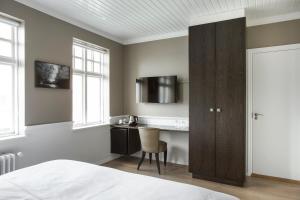 Hotel Odinsve (21 of 40)