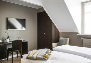 Hotel Odinsve (37 of 40)