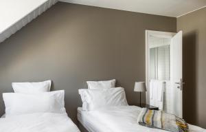 Hotel Odinsve (6 of 40)