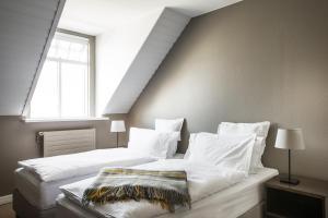 Hotel Odinsve (22 of 40)
