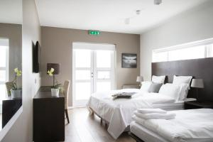 Hotel Odinsve (23 of 40)