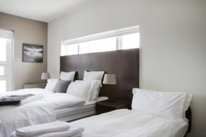 Hotel Odinsve (40 of 40)