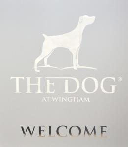 The Dog at Wingham (18 of 200)