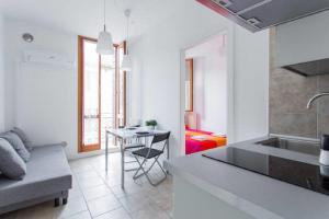 Casa Euganea - AbcAlberghi.com