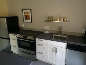 Kayenta by Westside Flats - Apartment - Moab