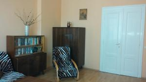 Apartment Fairy Tale, Appartamenti  Karlovy Vary - big - 26