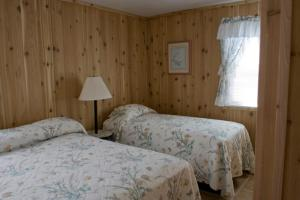 Outer Banks Motel - Accommodation - Buxton