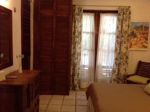 Casa Armonia, Apartmány  Playa del Carmen - big - 25