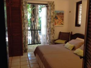 Casa Armonia, Apartmány  Playa del Carmen - big - 24