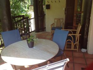 Casa Armonia, Apartmány  Playa del Carmen - big - 19