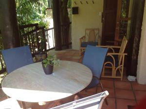 Casa Armonia, Appartamenti  Playa del Carmen - big - 19