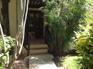 Casa Armonia, Apartmány  Playa del Carmen - big - 17