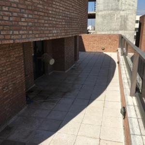 Trejo Temporario, Appartamenti  Cordoba - big - 16
