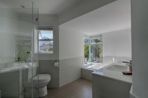 Diamond House Guesthouse, Pensionen  Kapstadt - big - 139