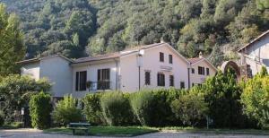 Il Casolare della Cascata.  Foto 2