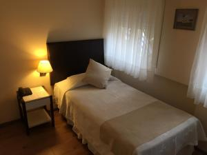 San Marco Hotel, Hotel  La Plata - big - 21