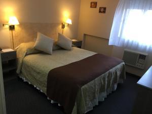 San Marco Hotel, Hotel  La Plata - big - 12