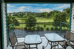 Thousand Hills Condo Resort