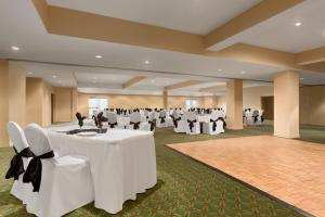 Days Inn & Conference Centre by Wyndham Oromocto