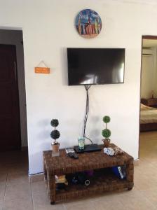 Las Colinas de Ocotal, Appartamenti  Coco - big - 7