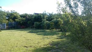 Farm stay Lackovic, Farmy  Bilje - big - 35