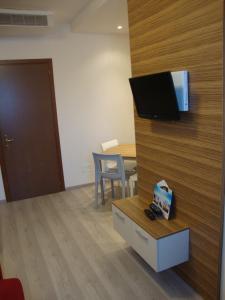 Hotel Venezia, Szállodák  Caorle - big - 5