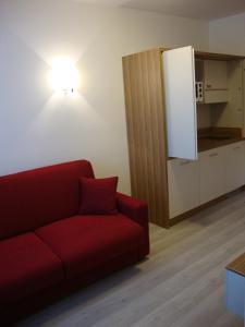 Hotel Venezia, Szállodák  Caorle - big - 67