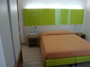 Hotel Venezia, Szállodák  Caorle - big - 25