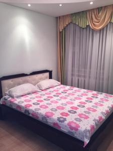 Apartments u Olgi, Apartmány  Nyasvizh - big - 5