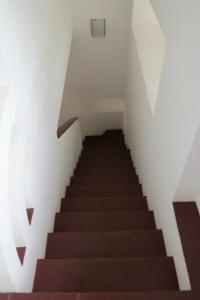 Suffren Residency, Appartamenti  Pondicherry - big - 10