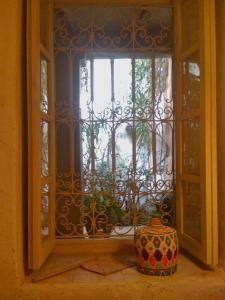 Dar Zahia, Guest houses  Taroudant - big - 13