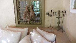 Dar Zahia, Guest houses  Taroudant - big - 16