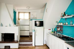 EcoSea Home - AbcAlberghi.com