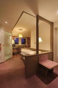 Hotel Gasthaus Tröster, Hotely  Schmallenberg - big - 10