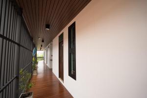 Ten Boutique House, Гостевые дома  Чиангмай - big - 40