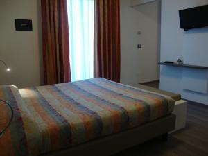 Hotel Venezia, Szállodák  Caorle - big - 4