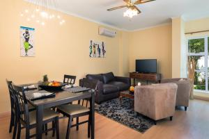 Just Unwind, Apartmány  Somerset West - big - 24