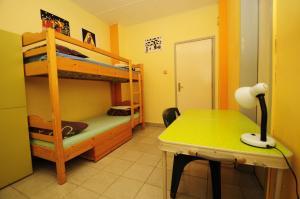 Yo Ho Hostel, Ostelli  Varna - big - 24