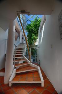 Diamond House Guesthouse, Pensionen  Kapstadt - big - 110