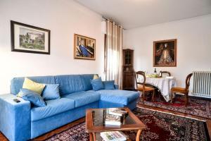 Casa Paola Lucca - AbcAlberghi.com