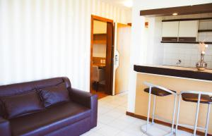 Standard Double Room with Sofa