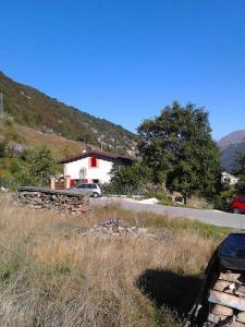 Villa Colarossi - AbcAlberghi.com