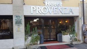 Hotel Provenza - AbcAlberghi.com