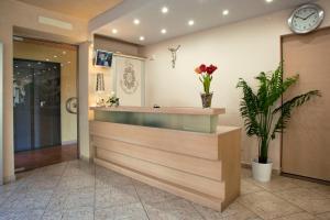 Motta Residence Hotel - AbcAlberghi.com