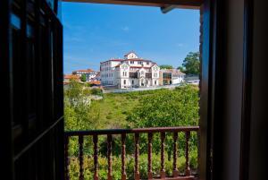 La Solana Montañesa, Hotely  Comillas - big - 27
