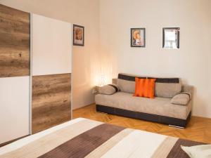 Modern Apartment Zlatnicka 8