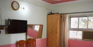 Hotel Shakira, Inns  Lucknow - big - 4