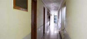 Hotel Shakira, Inns  Lucknow - big - 8