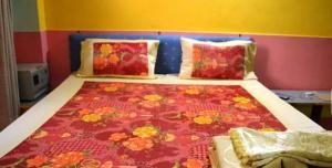 Hotel Shakira, Inns  Lucknow - big - 7