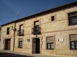 Foto del hotel  Hospederia Casa de La Torre